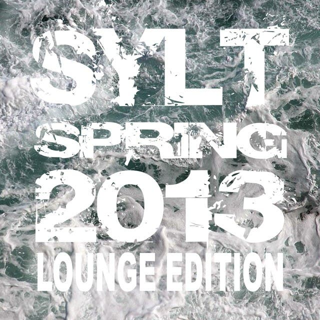 Sylt Lounge 2013, Spring Edition