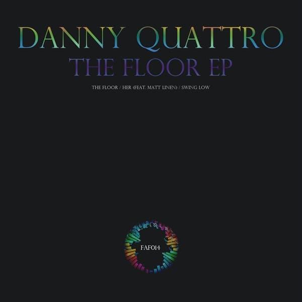 Danny Quattro