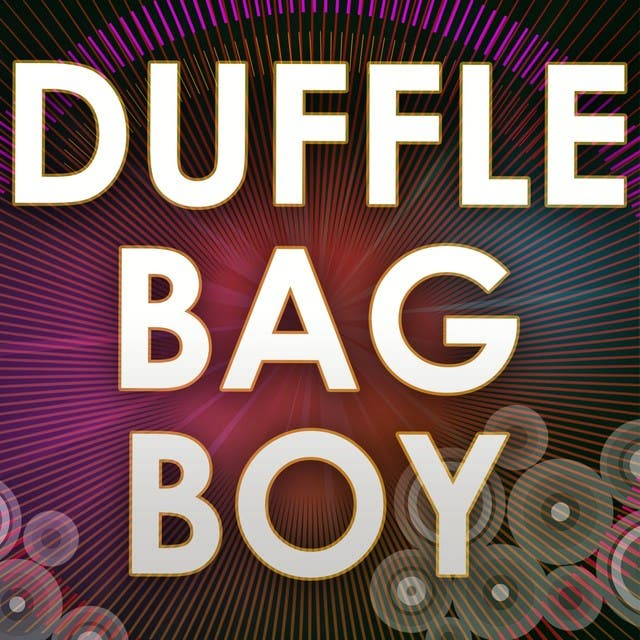 Duffle Bag Boy (A Tribute To Playaz Circle And Lil Wayne)