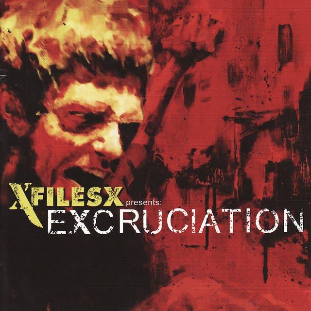 XFilesX