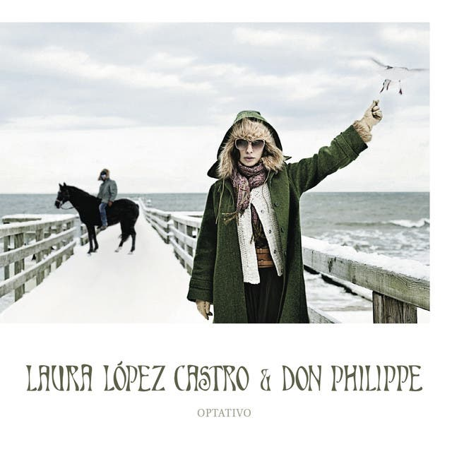 Laura López Castro