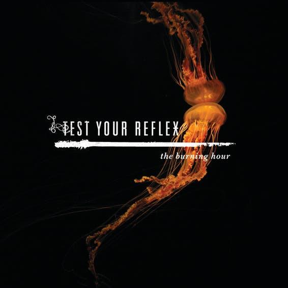 Test Your Reflex