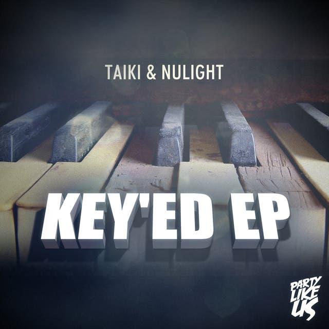 Taiki & NuLight image