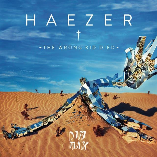 Haezer image