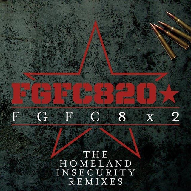 FGFC820