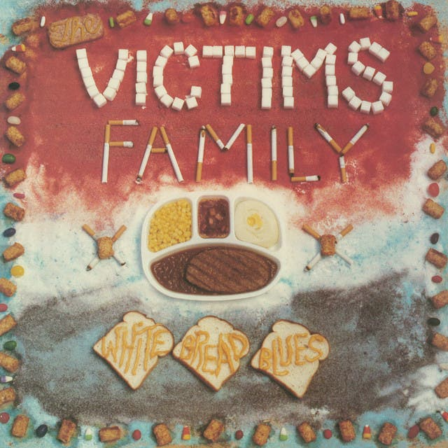 Victims Family