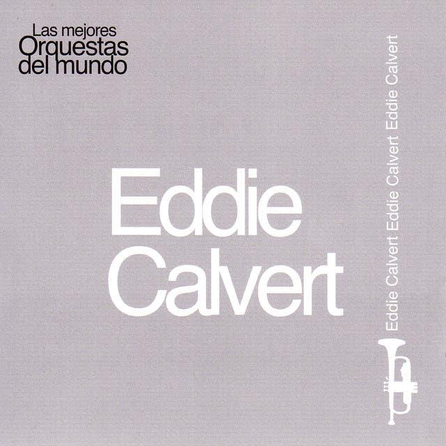 Las Mejores Orquestas Del Mundo Vol.8: Eddie Calvert