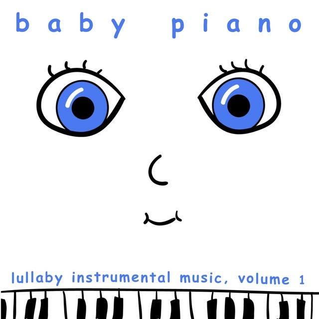 Baby Piano image