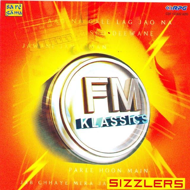 Fm Klassics Vol2 Sizzlers
