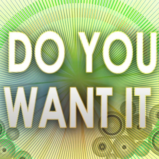 Do You Want It (Ringtone Tribute To Franz Ferdinand)