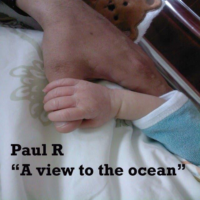 Paul R