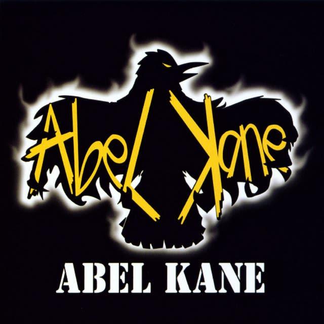 Abel Kane image