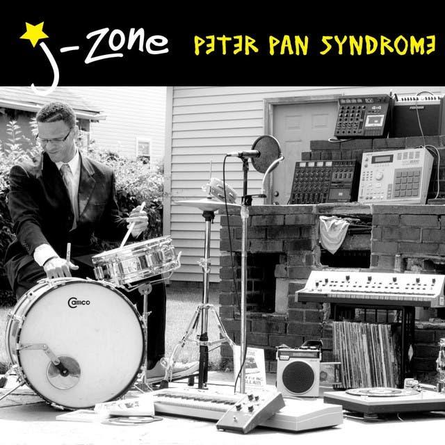 J-Zone image