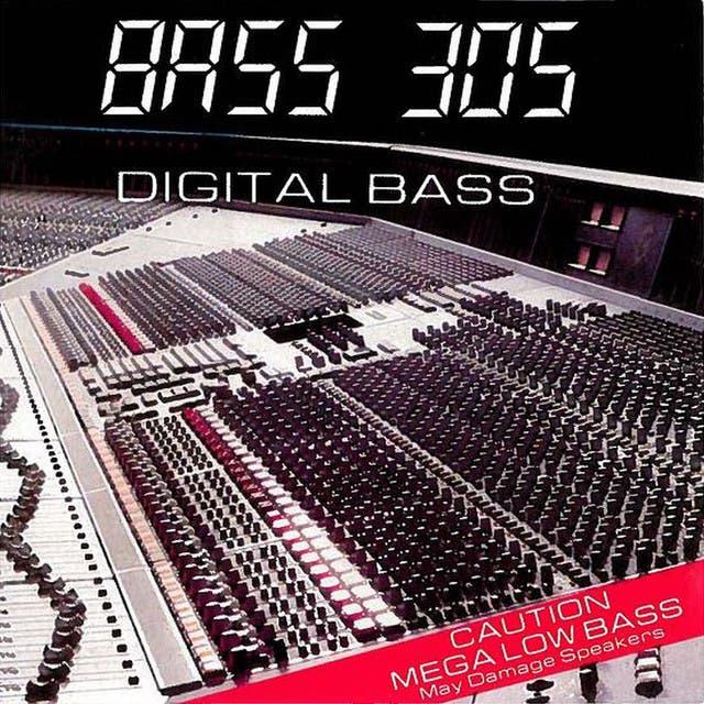 Bass 305