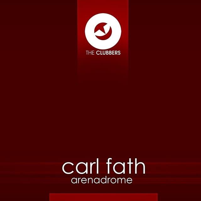Carl Fath