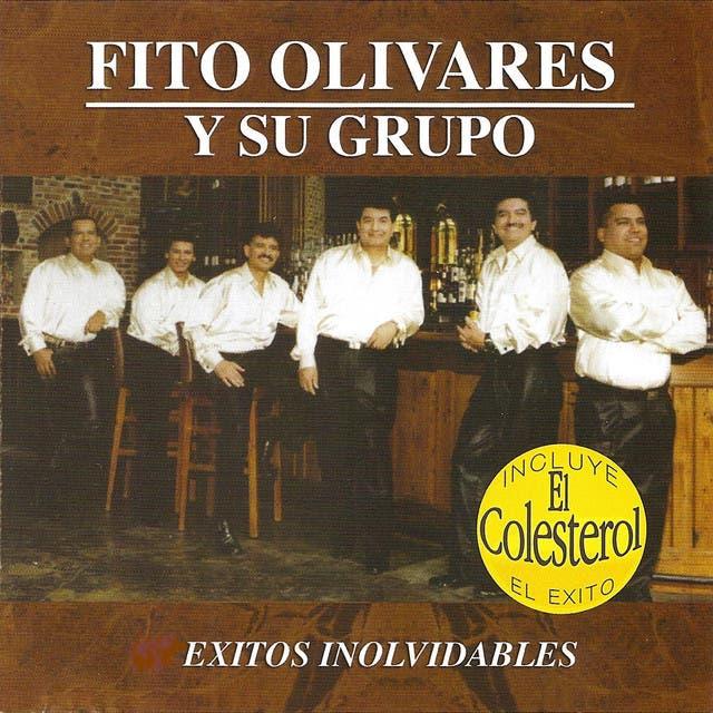 Fito Olivares