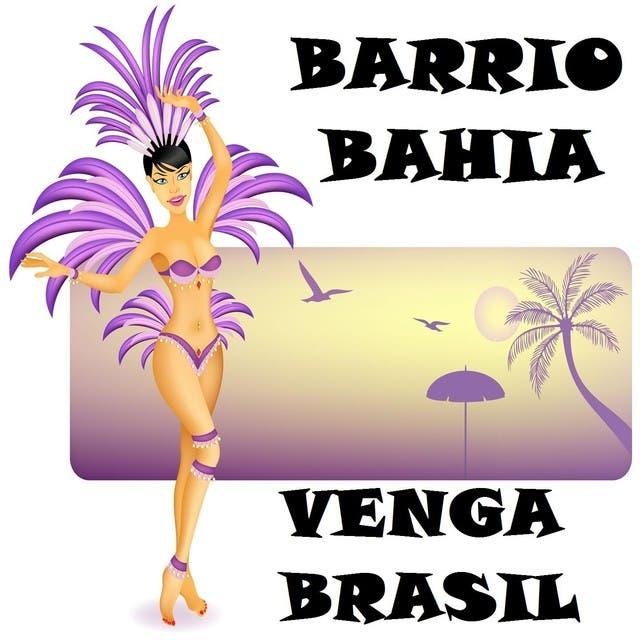 Barrio Bahia