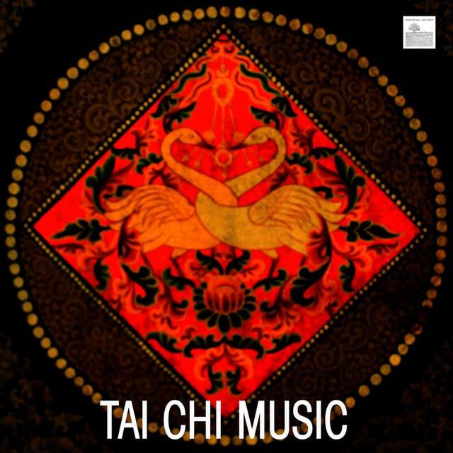 Tai Chi Stars