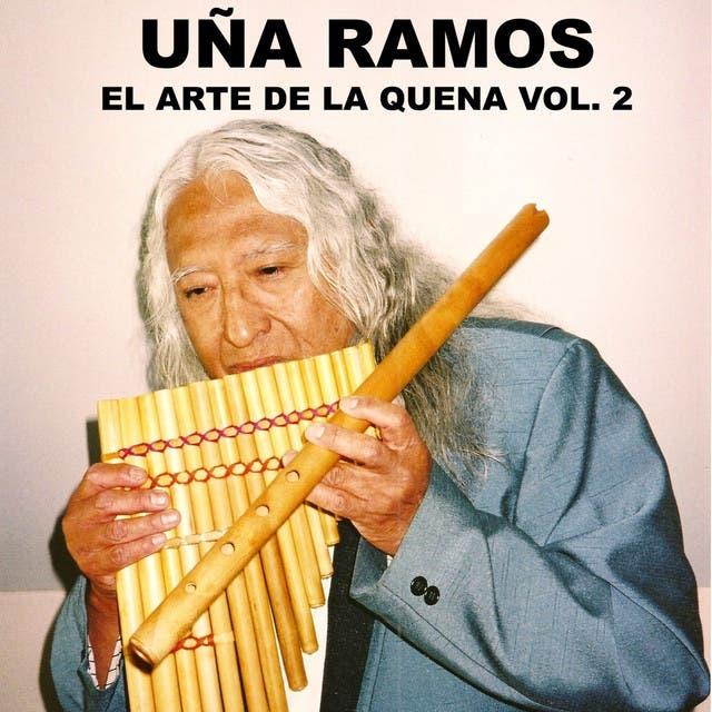 Uña Ramos image