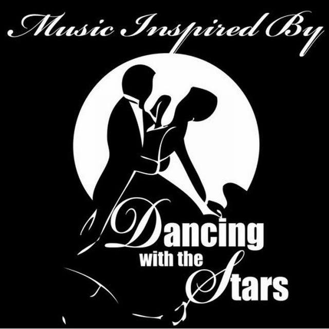 Music Inspired By Dancing With The Stars