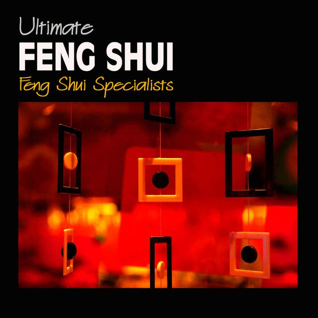 Feng Shui Specialists