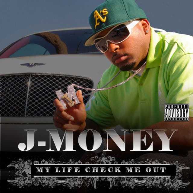My Life Check Me Out