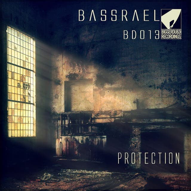 Bassrael