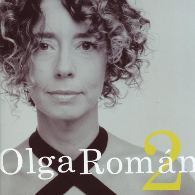 Olga Román