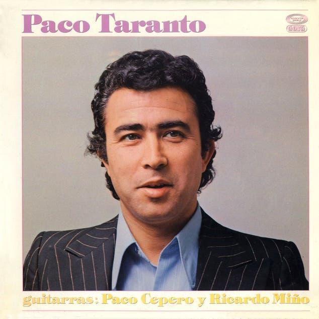 Paco Taranto