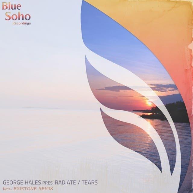 George Hales