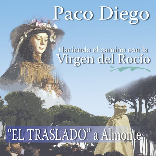 Paco Diego
