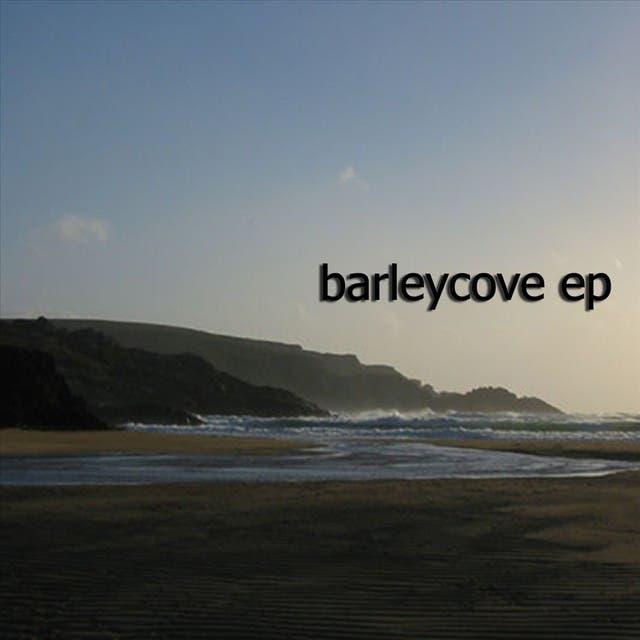 Barleycove EP