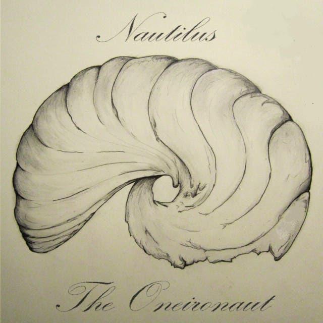 The Oneironaut