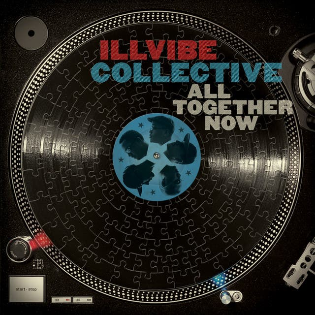 Illvibe Collective