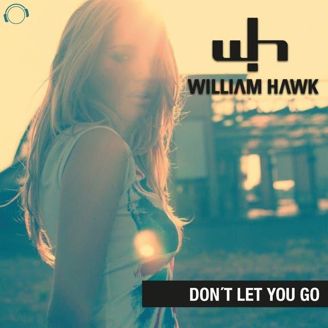 William Hawk