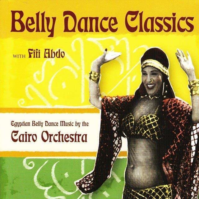 Cairo Orchestra