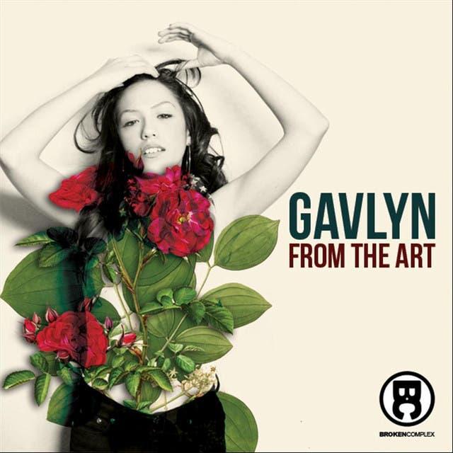 Gavlyn image