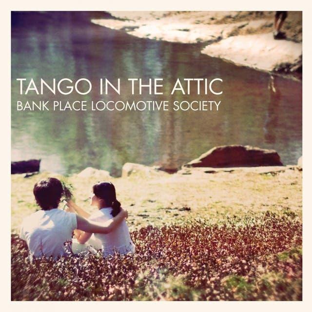 Tango In The Attic image