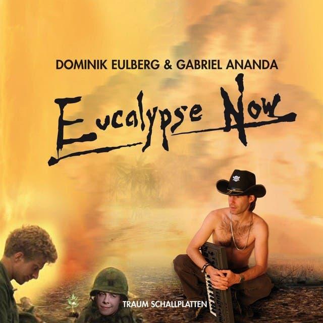 Eucalypse Now!