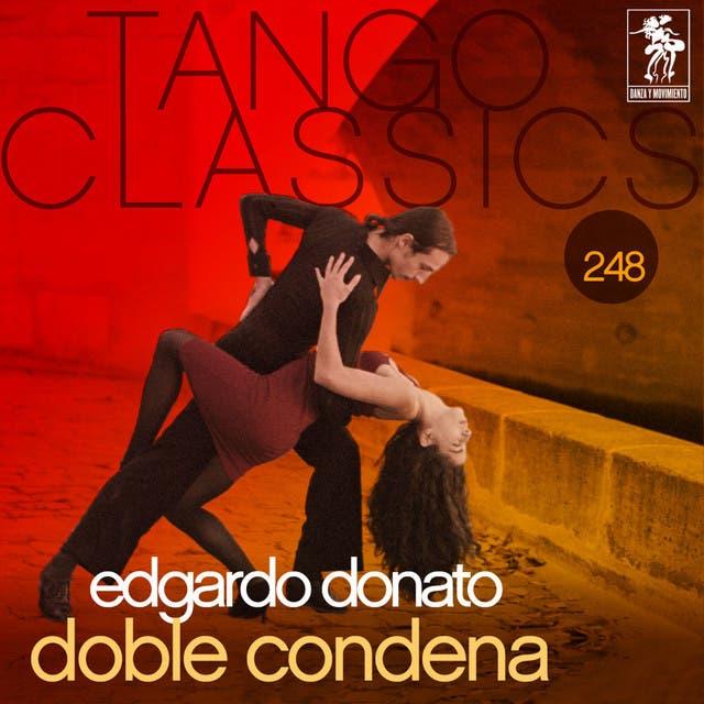 Tango Classics 248: Doble Condena