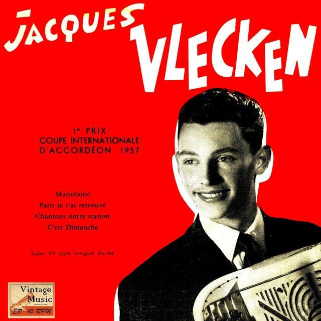 Jacques Vlecken image