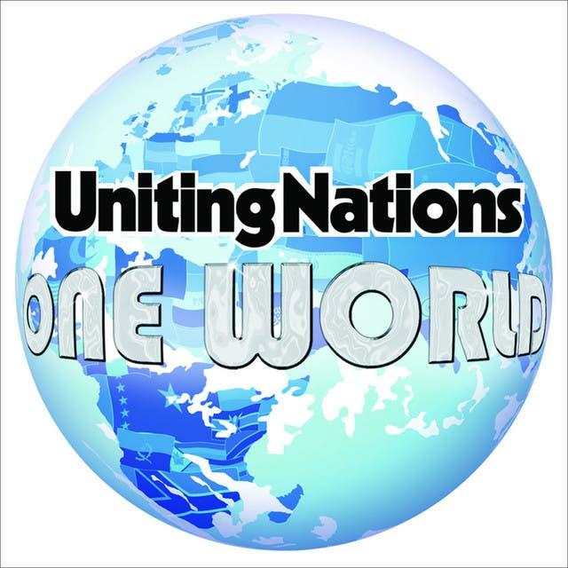 Uniting Nations image