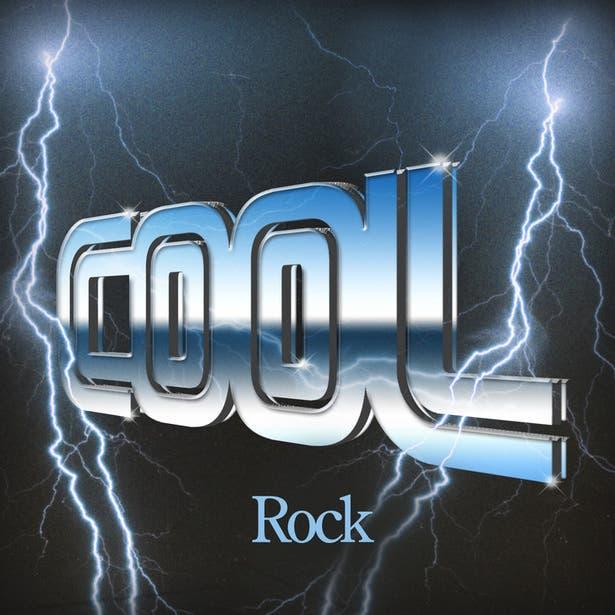 Cool - Rock