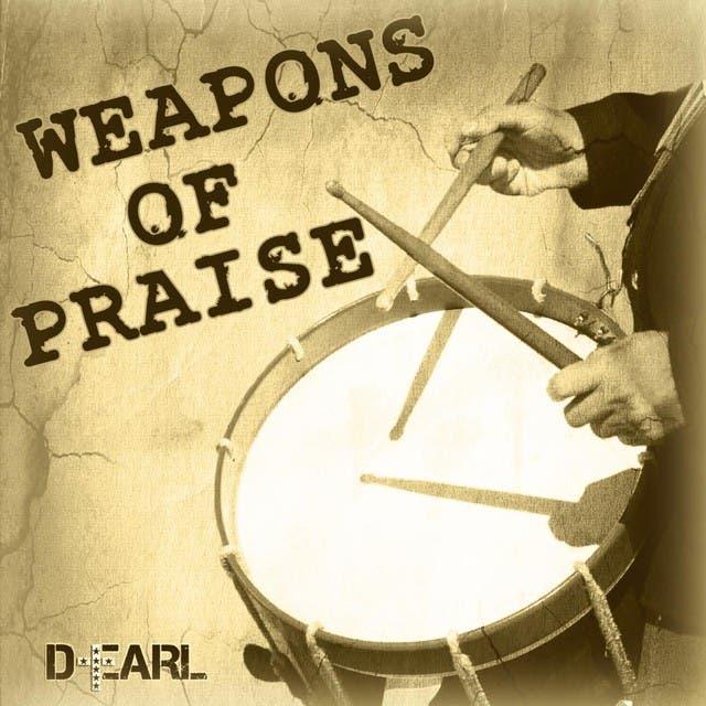 D-Earl