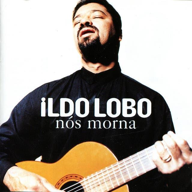 Ildo Lobo
