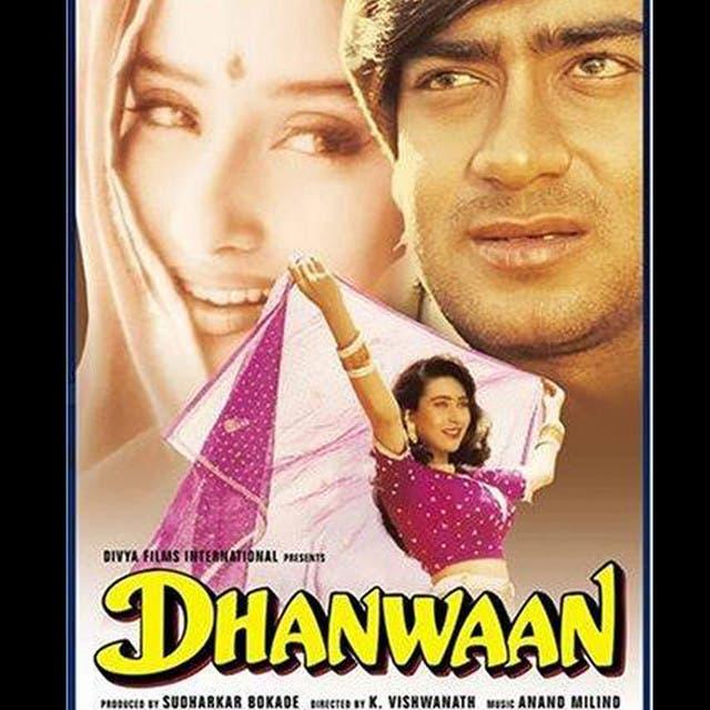 Dhanwaan (1993)