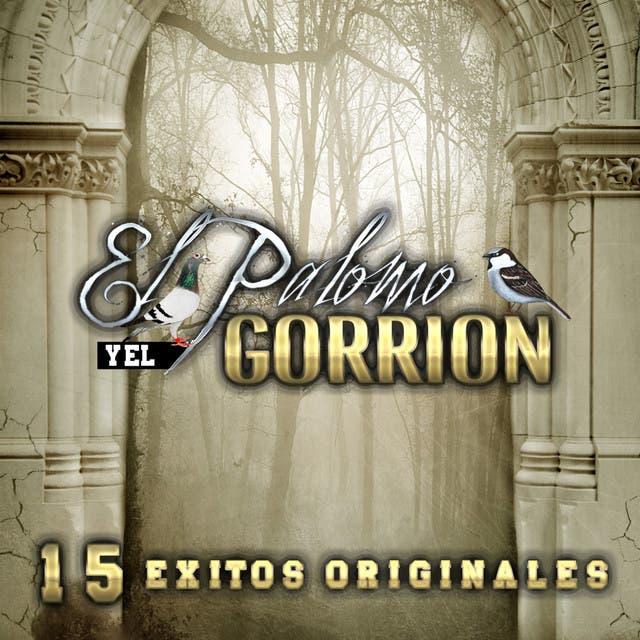 Palomo Y El Gorrion