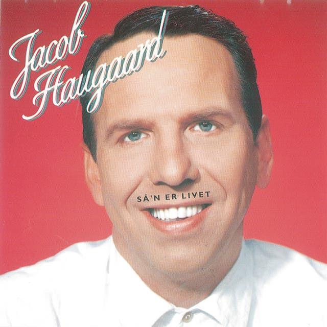 Jacob Haugaard