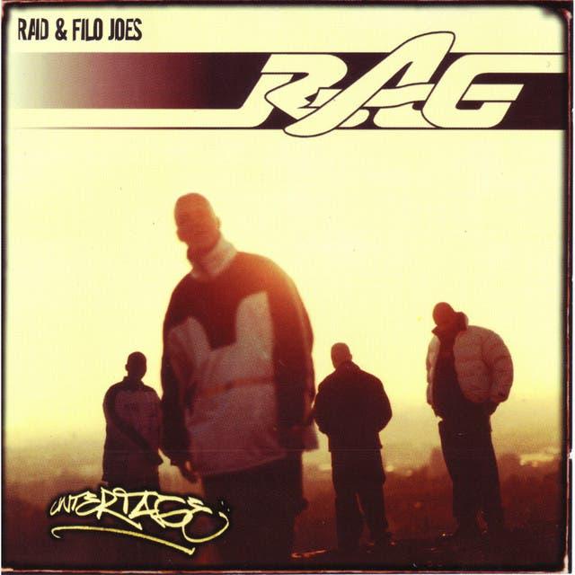 Rag image