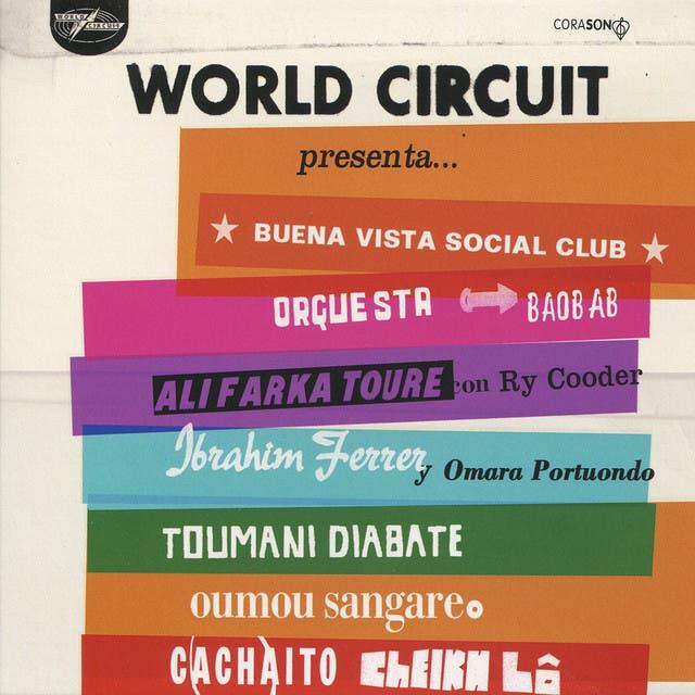 World Circuit Presenta...